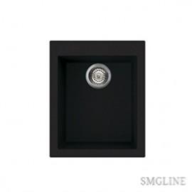 SMEG LSE40A-2
