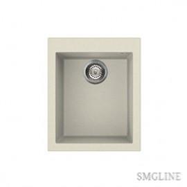 SMEG LSE40P-2