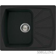 SMEG LSE611A-2