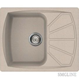 SMEG LSE611AV-2