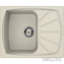 SMEG LSE611P-2