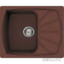 SMEG LSE611RA-2