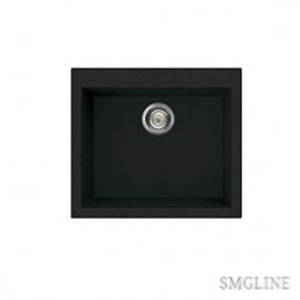 SMEG LSE61A-2