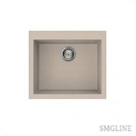 SMEG LSE61AV-2