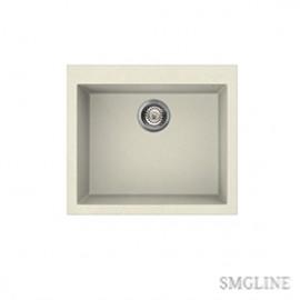 SMEG LSE61P-2