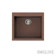 SMEG LSE61RA-2