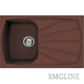 SMEG LSE791RA-2