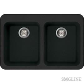 SMEG LSE802A-2