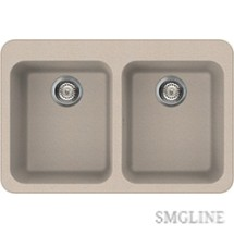 SMEG LSE802AV-2