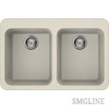 SMEG LSE802P-2