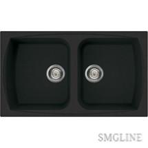 SMEG LSE862A-2