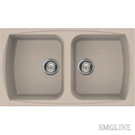 SMEG LSE862AV-2