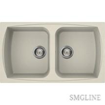 SMEG LSE862P-2
