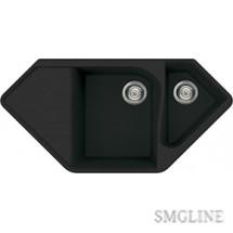 SMEG LSEC102A-2