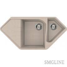 SMEG LSEC102AV-2