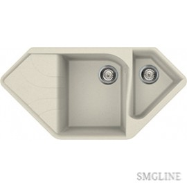 SMEG LSEC102P-2