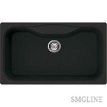 SMEG LSEG860A-2