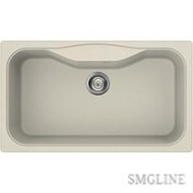 SMEG LSEG860P-2