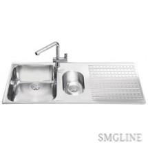 SMEG LTS102D-2