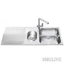 SMEG LTS102S-2