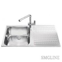 SMEG LTS901D-2