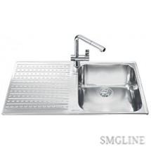 SMEG LTS901S-2