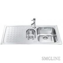 SMEG LV100S-3