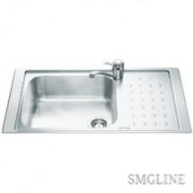 SMEG LV951FD-3