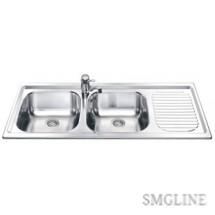 SMEG LX116D-2