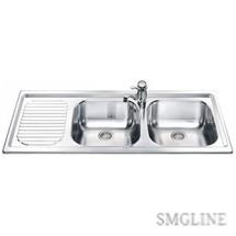 SMEG LX116S-2
