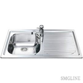 SMEG LX861D-2