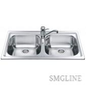 SMEG LX862-2
