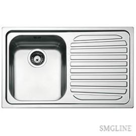 SMEG SP791D-2