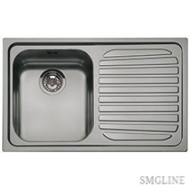 SMEG SP791DN