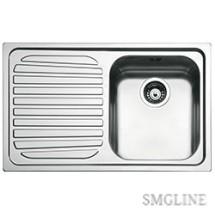SMEG SP791S-2
