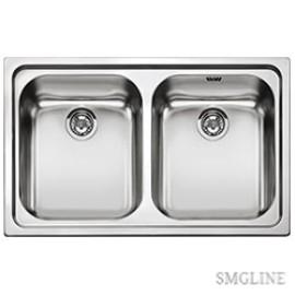 SMEG SP792-2