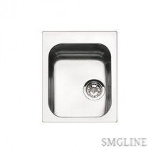 SMEG VS34/P3