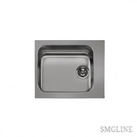 SMEG VS45P3N