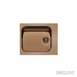 SMEG VS45P3RA