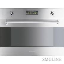 SMEG S45VX2