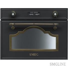 SMEG SC745VAO