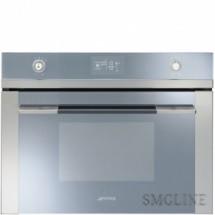 SMEG SF4120V