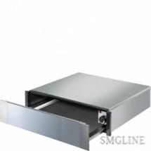 SMEG CTP1015