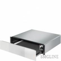 SMEG CTP1015B