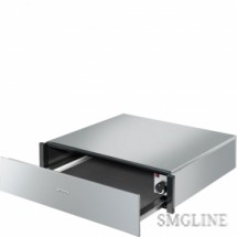 SMEG CTP3015X