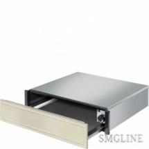 SMEG CTP7015P