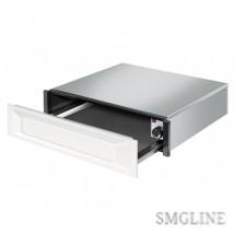 SMEG CTP9015B