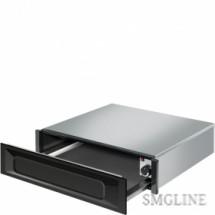 SMEG CTP9015N