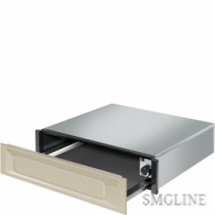SMEG CTP9015P