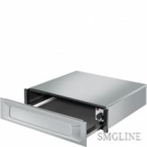 SMEG CTP9015X